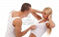 90% жертв насилия в семье не обращаются в милицию