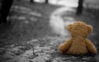 На Винничине ребенок умер от ожогов