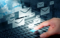 Половина почтовых серверов мира будет уязвима еще несколько