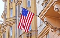 США прекращают выдачу неиммиграционных виз по всей России