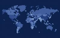 Названы страны с наиболее жесткой цензурой