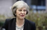 Премьер Британии рассказала, чем займется после отставки