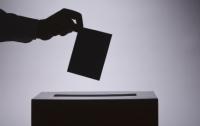 Рассказали, как переселенцам голосовать на выборах