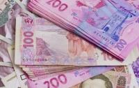 Чиновники разворовали свыше двух миллионов бюджетных средств