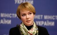 Украина будет добиться международного статуса для Керченского пролива