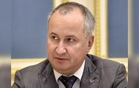Суд обязал НАБУ открыть уголовные производства против главы СБУ