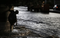 Эксперты спрогнозировали затопление Лондона