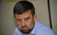 В Славянске криминальный авторитет из Блока Петра Порошенко Олег Недава занялся скупкой голосов