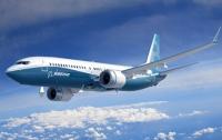 Самолеты Boeing ждут массовые проверки безопасности