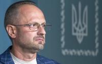 Разъяснили, зачем нужно приостановить Минский процесс