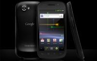 Google Nexus 4 был распродан менее чем за час после начала продаж