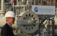 Британия заморозила акции Северного потока, - Нафтогаз