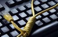 11-летний мальчик покончил с собой из-за онлайн-игры