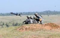 Британия озвучила позицию по летальному оружию для Украины