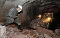 На шахте в Донецкой области после взрыва нашли тела семи горняков