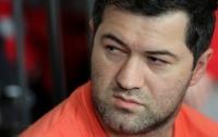 Заседание Апелляционного суда по делу Насирова: онлайн-трансляция
