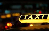 В Сингапуре честный таксист нашел почти миллион долларов и вернул его