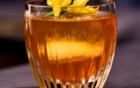 В Дубае продается самый дорогой коктейль в мире