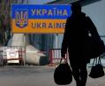 Украинцы, работающие за рубежом, очень рискуют своим здоровьем, - Институт демографии