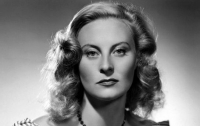 Умерла знаменитая французская актриса