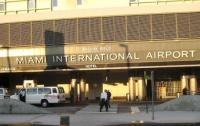 Парень угрожал взорвать аэропорт из-за потерянных инвестиций в биткоин