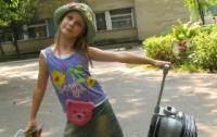 Детский лагерь: собрать, оздоровить и сэкономить