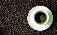 Ученые рассказали о пользе шести чашек кофе в день