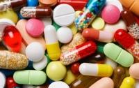 Гослекслужба запретила известное лекарство от ОРВИ