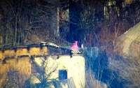 Снайпер прикрився дитиною і застрелив українського солдата