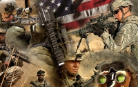 Американским солдатам запретили слушать