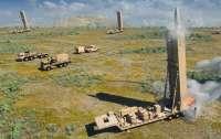 США получат новую гиперзвуковую ракету