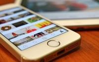 Instagram начнет блокировать оскорбительные комментарии