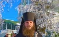 На Буковине бесследно исчез настоятель одного из монастырей