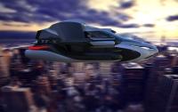 В Японии рассказали, когда представят летающие автомобили