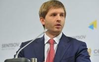НАБУ просит Интерпол объявить Вовка в международный розыск