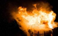 В Турции прогремел взрыв на химическом заводе
