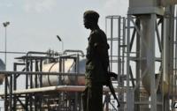 Два Судана обсудят, как им поделить нефть