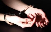 На Харьковщине будут судить учительницу, которая торговала 13-летней соседкой