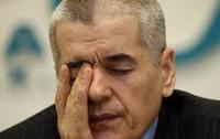 Эксперт: комментировать заявления Онищенко нет смысла