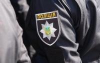 В Бердянске мужчина бросил бомбу в зал игровых автоматов