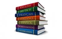 Как изучение иностранных языков влияет на головной мозг