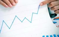 Госстат видит рост украинской экономики уже второй год подряд