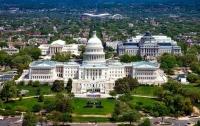 Аналитик спрогнозировал последствия ядерного удара по Вашингтону