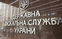 Интурист пытался ввезти в Украину 26 кг героина