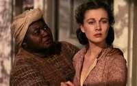 Классиков кинематографа США можна обвинить в расизме?