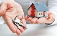 Украинцам кардинально перепишут правила аренды жилья