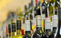 В Киеве отменили запрет на продажу алкоголя ночью
