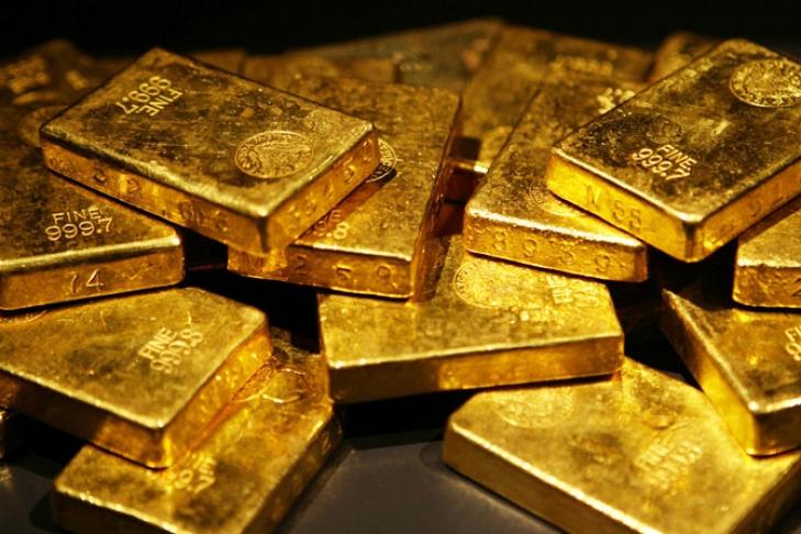 Картинки по запросу стоимость золота подскочила до максимума