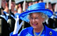 Королева Великобритании вручила премию создателям Интернета