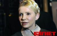 Против Тимошенко готовится еще один громкий компромат